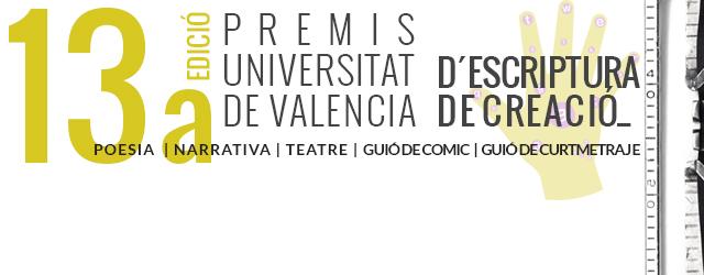 """Per l'Aula de Teatre de la Universitat de Valencia. Lectura dramatitzada. Obra guanyadora de la 13a edició dels Premis UV d'Escriptura de Creació en la […]<!-- AddThis Sharing Buttons below -->                 <div class=""""addthis_toolbox addthis_default_style addthis_"""" addthis:url='http://dinamitzacio.blogs.uv.es/2016/10/17/611/' addthis:title='Evast, de Claudia Serra Gómez' >                     <a class=""""addthis_button_preferred_1""""></a>                     <a class=""""addthis_button_preferred_2""""></a>                     <a class=""""addthis_button_preferred_3""""></a>                     <a class=""""addthis_button_preferred_4""""></a>                     <a class=""""addthis_button_compact""""></a>                     <a class=""""addthis_counter addthis_bubble_style""""></a>                 </div>"""