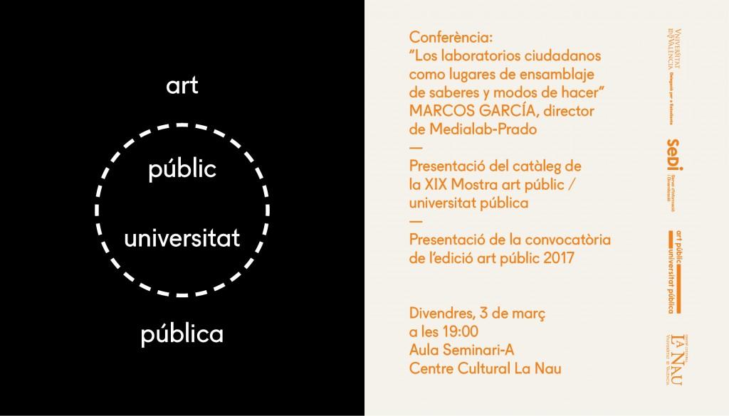 AP17_invitacio_conferencia