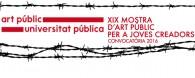 """El Vicerectorat d'Estudis de Grau i Política Lingüística de la Universitat de València, mitjançant el SeDi , ha publicat, la resolució amb les obres seleccionades […]<!-- AddThis Sharing Buttons below -->                 <div class=""""addthis_toolbox addthis_default_style addthis_"""" addthis:url='http://dinamitzacio.blogs.uv.es/2016/07/21/publicada-la-resolucio-dart-public-amb-les-obres-seleccionades/'  >                     <a class=""""addthis_button_preferred_1""""></a>                     <a class=""""addthis_button_preferred_2""""></a>                     <a class=""""addthis_button_preferred_3""""></a>                     <a class=""""addthis_button_preferred_4""""></a>                     <a class=""""addthis_button_compact""""></a>                     <a class=""""addthis_counter addthis_bubble_style""""></a>                 </div>"""