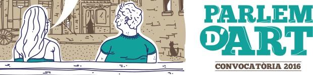 """El Vicerectorat d'Estudis de Grau i Política Lingüística de la Universitat de València, a través del SeDI, ha publicat la resolució, amb les propostes seleccionades, […]<!-- AddThis Sharing Buttons below -->                 <div class=""""addthis_toolbox addthis_default_style addthis_"""" addthis:url='http://dinamitzacio.blogs.uv.es/2016/07/21/publicada-la-resolucio-de-parlem-dart-amb-les-propostes-seleccionades/'  >                     <a class=""""addthis_button_preferred_1""""></a>                     <a class=""""addthis_button_preferred_2""""></a>                     <a class=""""addthis_button_preferred_3""""></a>                     <a class=""""addthis_button_preferred_4""""></a>                     <a class=""""addthis_button_compact""""></a>                     <a class=""""addthis_counter addthis_bubble_style""""></a>                 </div>"""