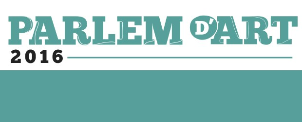 """Propostes d'estudiants i estudiantes per a la reflexió i el debat. Totes les activitats, que tindran lloc d'octubre a desembre de 2016, estan obertes al […]<!-- AddThis Sharing Buttons below -->                 <div class=""""addthis_toolbox addthis_default_style addthis_"""" addthis:url='http://dinamitzacio.blogs.uv.es/2016/10/17/parlem-dart-2016-propostes-seleccionades/'  >                     <a class=""""addthis_button_preferred_1""""></a>                     <a class=""""addthis_button_preferred_2""""></a>                     <a class=""""addthis_button_preferred_3""""></a>                     <a class=""""addthis_button_preferred_4""""></a>                     <a class=""""addthis_button_compact""""></a>                     <a class=""""addthis_counter addthis_bubble_style""""></a>                 </div>"""